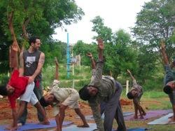 Yoga_class77