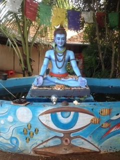 Shiva_in_vagator