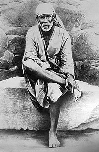 Sai_baba_of_shirdi