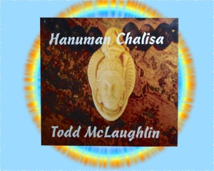 Hanuman_chalisa_cd_low