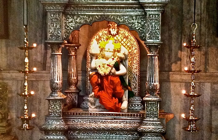 rsz_Hanuman