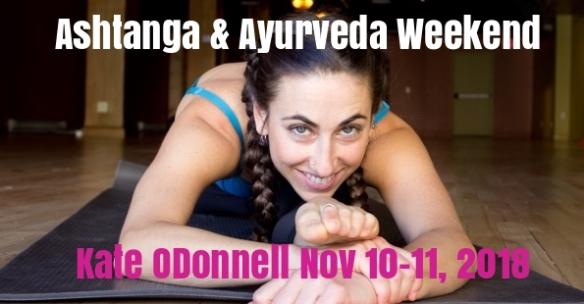 Kate Odonnell 10-11 banner