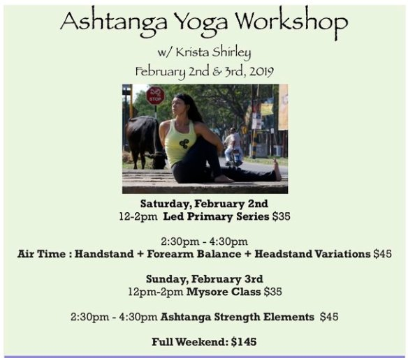 rsz_krista_shirley_ashtanga_workshop_2019